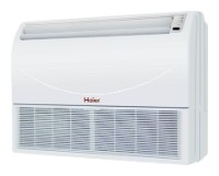 Haier AC24CS1ERA / 1U24GS1ERA