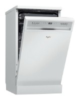 Whirlpool ADPF 851 WH