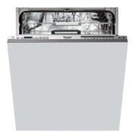 Hotpoint-Ariston LFTA+ 4M874