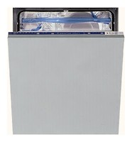 Hotpoint-Ariston LI 705 Extra