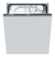 Hotpoint-Ariston LFT 228