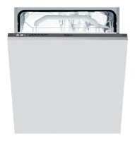 Hotpoint-Ariston LFTA+ 2164 A