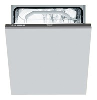 Hotpoint-Ariston LFT 2294