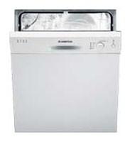 Hotpoint-Ariston LV 620 WH