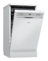 Whirlpool ADPF 988 WH