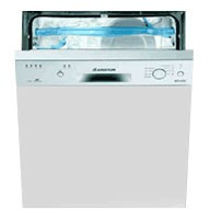 Hotpoint-Ariston LV 67 DUO X