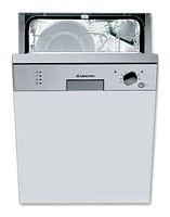Hotpoint-Ariston LV 460 A WH