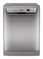 Hotpoint-Ariston LFFA+ 8H141 X