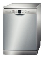 Bosch SMS 53L08 ME