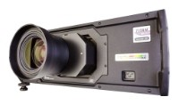 Digital Projection Titan LED WUXGA 3D