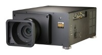 Digital Projection HIGHlite Laser 11k