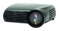 Digital Projection iVision 30-1080p XB