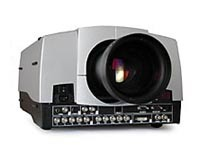 Barco Ultra Reality 7000