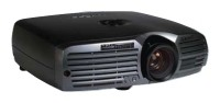 Digital Projection iVision 20 1080p-XB