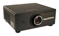 Digital Projection M-Vision 1080p 260 w/ .73 fixed lens