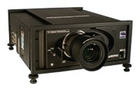 Digital Projection TITAN WUXGA 700