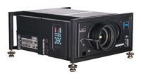 Digital Projection TITAN HD-600