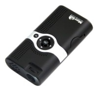 Merlin Pocket Projector Mini