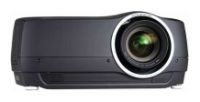 Digital Projection dVision 30-WUXGA LED