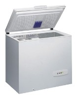 Whirlpool WH 3200