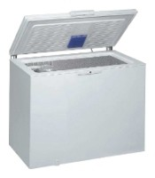 Whirlpool WH 2510 A+E