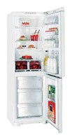 Hotpoint-Ariston BMBL 1811 F