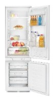 Indesit IN CB 31 AA