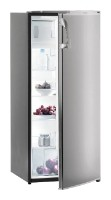 Gorenje RB 4121 CX