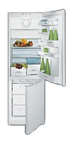 Hotpoint-Ariston ERFV 402X RD