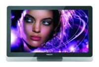 Philips 26PDL4906H