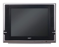 Liberty LTV-2121 US
