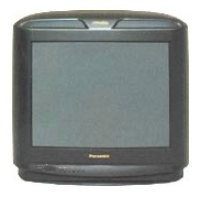 Panasonic TC-21F2