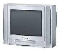 Panasonic TC-14Z88RR