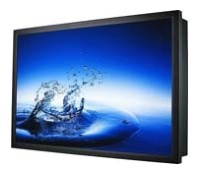 AquaView 82 Smart TV