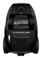 Electrolux ZSC 6930 SuperCyclone