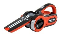 Black & Decker PAV1210-XKMV