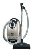 Miele S 5781 Total Care