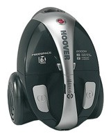 Hoover TFS 5207