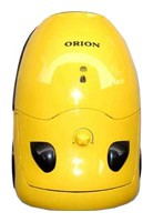 Orion OVC-011