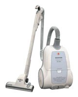 Hoover TFB 2242