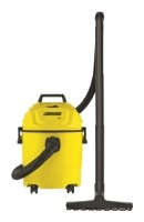 Karcher WD 1 Car