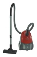 Hoover TF 1605