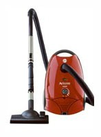 Hoover Arianne T2440