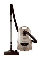 Hoover T5721