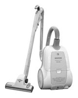 Hoover TFC 6283