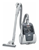 Hoover TFC 6253
