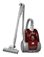 Hoover TFC 6212