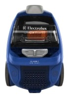 Electrolux UPCLASSIC