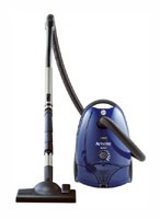 Hoover Arianne T2620