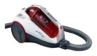 Hoover TCR 4226 011 RUSH